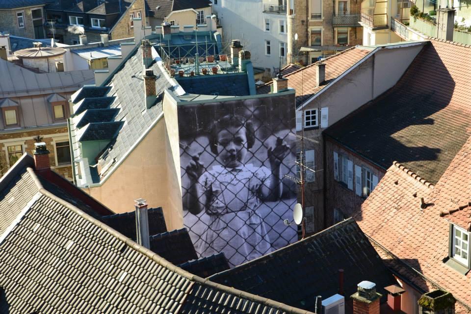 jr-new-murals-in-baden-baden-for-unframed-project-01