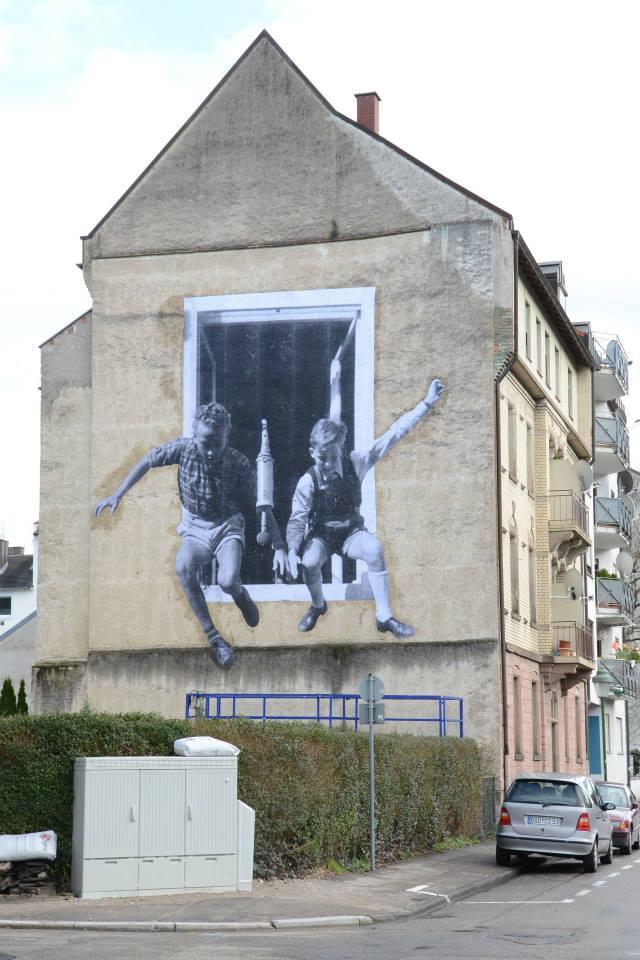 jr-new-murals-in-baden-baden-for-unframed-project-03