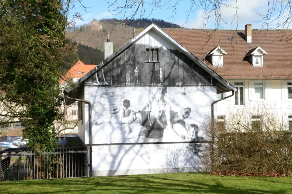jr-new-murals-in-baden-baden-for-unframed-project-05