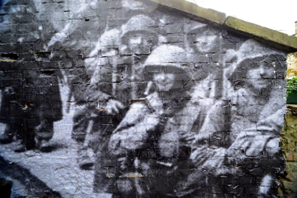 jr-new-murals-in-baden-baden-for-unframed-project-07