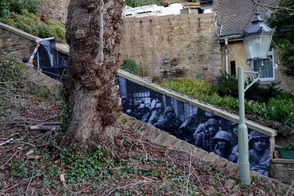 jr-new-murals-in-baden-baden-for-unframed-project-08