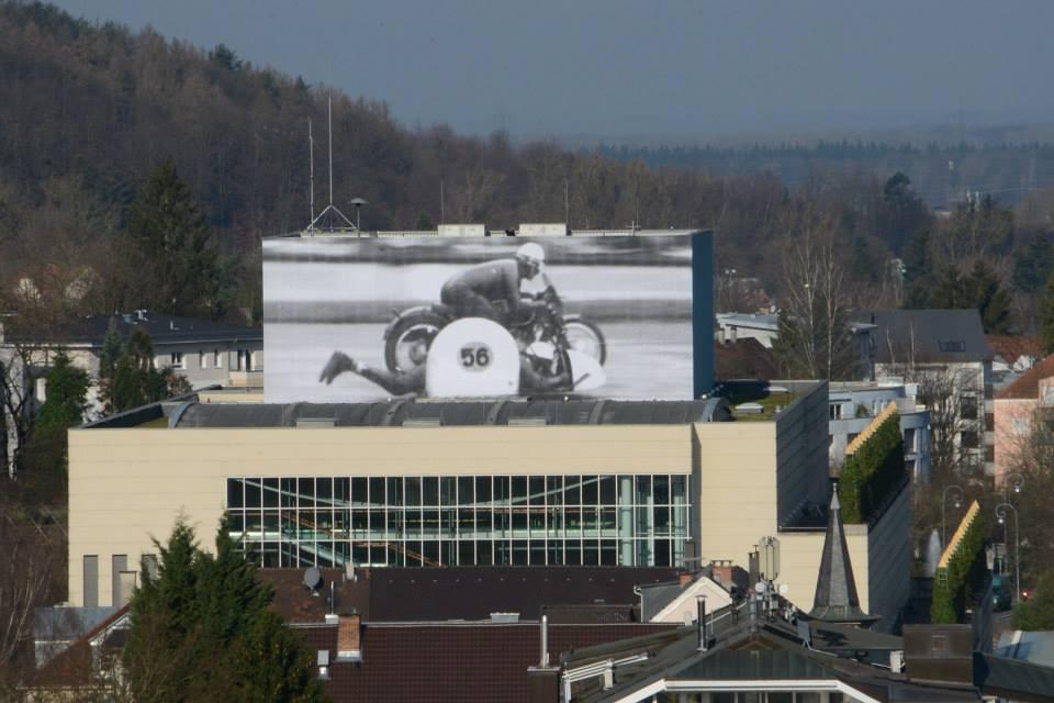 jr-new-murals-in-baden-baden-for-unframed-project-10