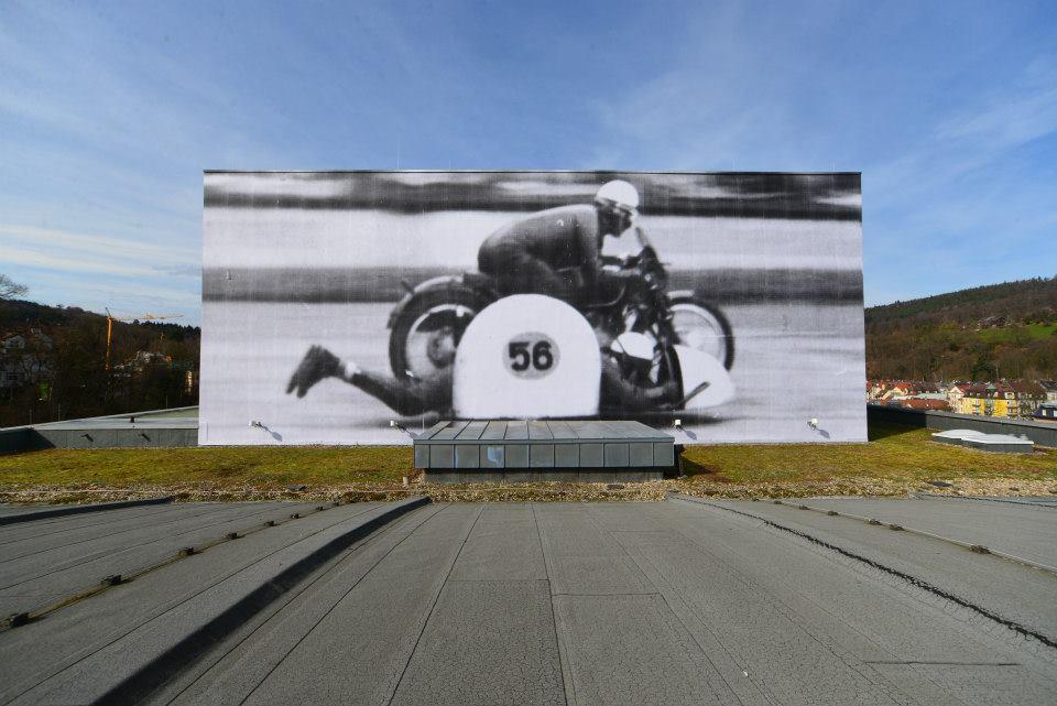jr-new-murals-in-baden-baden-for-unframed-project-11