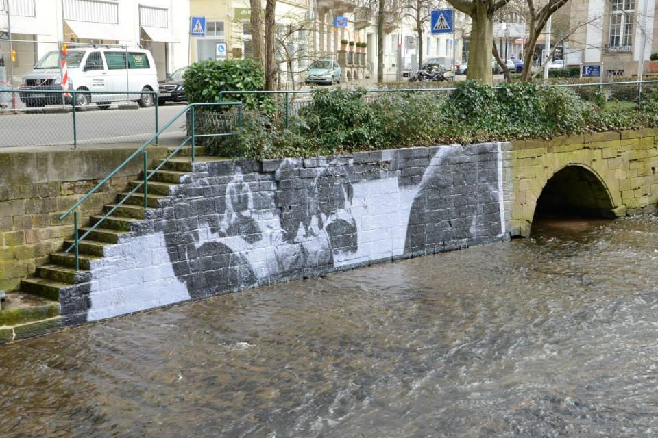 jr-new-murals-in-baden-baden-for-unframed-project-13
