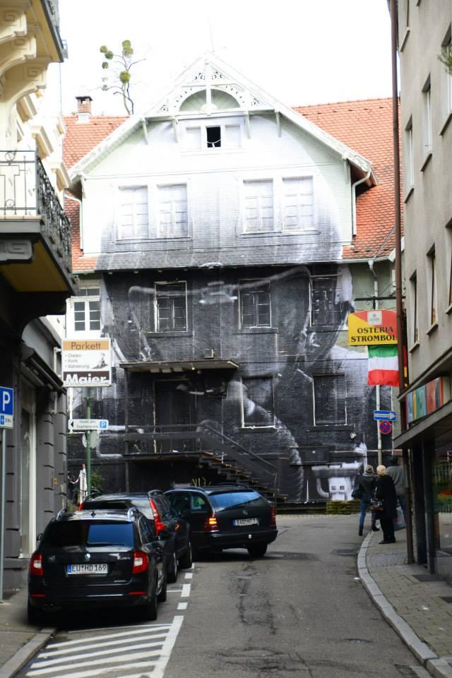 jr-new-murals-in-baden-baden-for-unframed-project-15