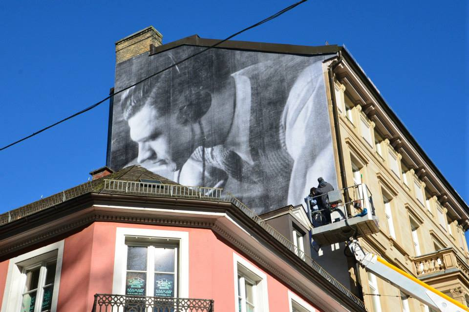 jr-new-murals-in-baden-baden-for-unframed-project-18