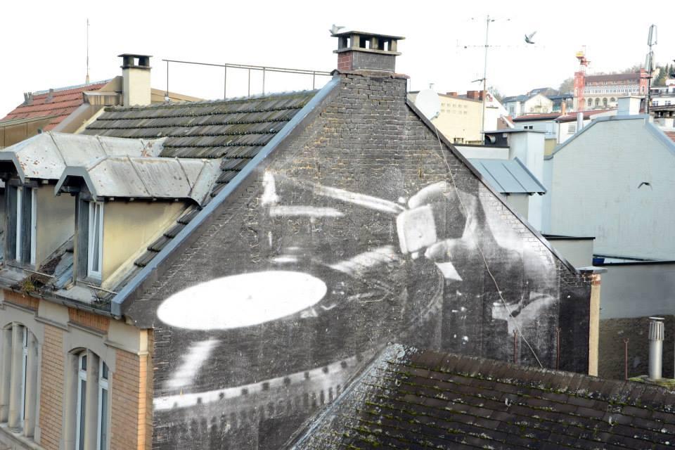 jr-new-murals-in-baden-baden-for-unframed-project-19