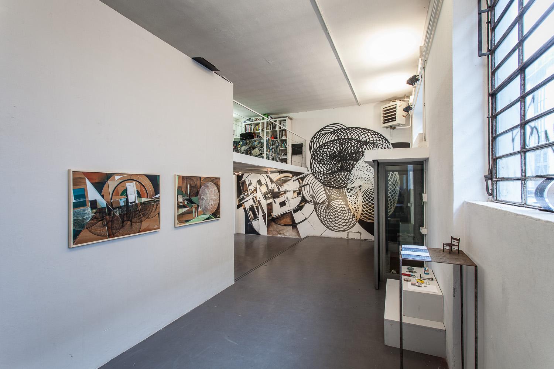 kofie-moneyless-assioma-at-avantgarden-gallery-recap-01