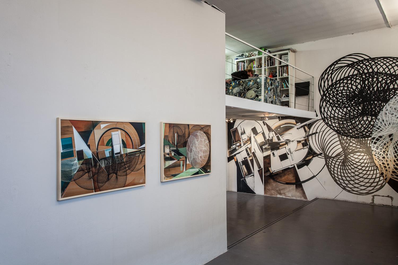 kofie-moneyless-assioma-at-avantgarden-gallery-recap-02