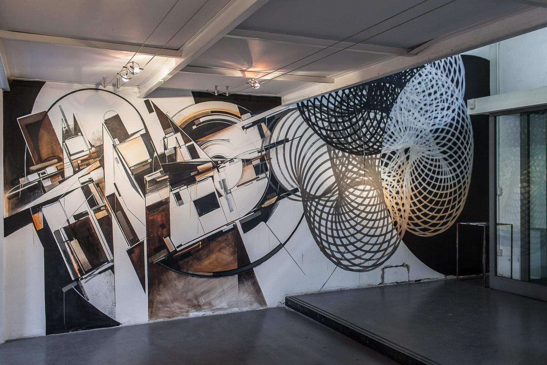 kofie-moneyless-assioma-at-avantgarden-gallery-recap-03