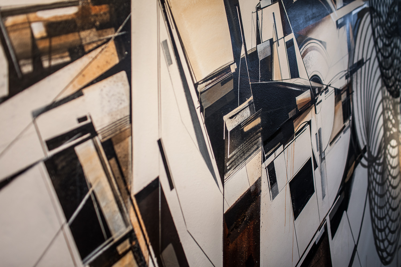 kofie-moneyless-assioma-at-avantgarden-gallery-recap-03a