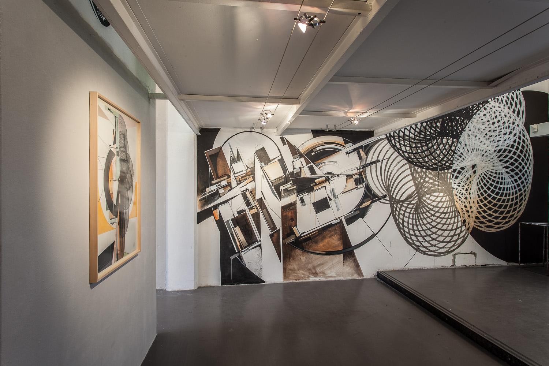 kofie-moneyless-assioma-at-avantgarden-gallery-recap-04