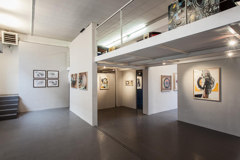 kofie-moneyless-assioma-at-avantgarden-gallery-recap-05