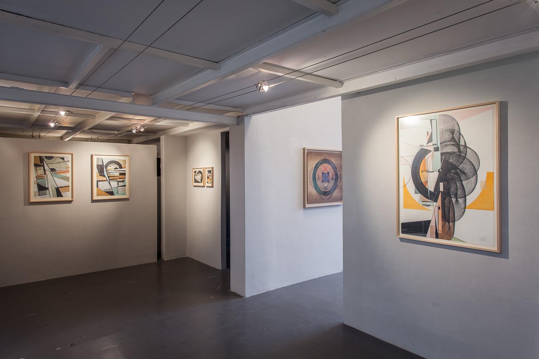 kofie-moneyless-assioma-at-avantgarden-gallery-recap-06