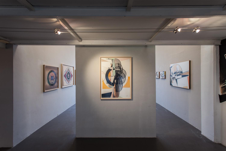kofie-moneyless-assioma-at-avantgarden-gallery-recap-07
