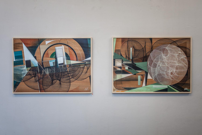 kofie-moneyless-assioma-at-avantgarden-gallery-recap-13