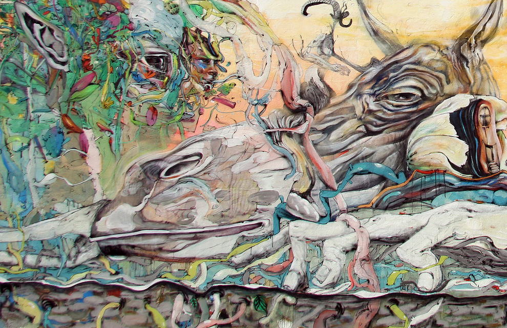laguna-a-midspring-nights-dream-in-almagro-spain-02