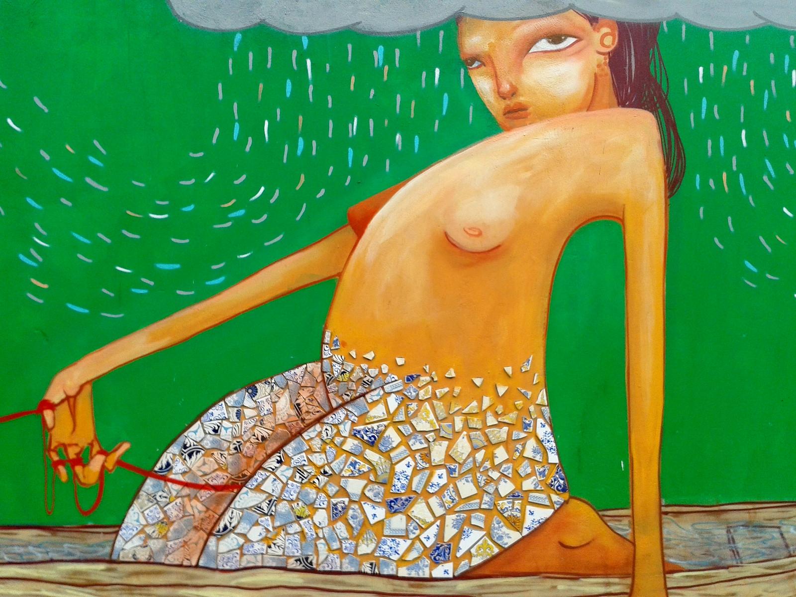 magrela-a-new-piece-in-sao-paulo-brasil-03