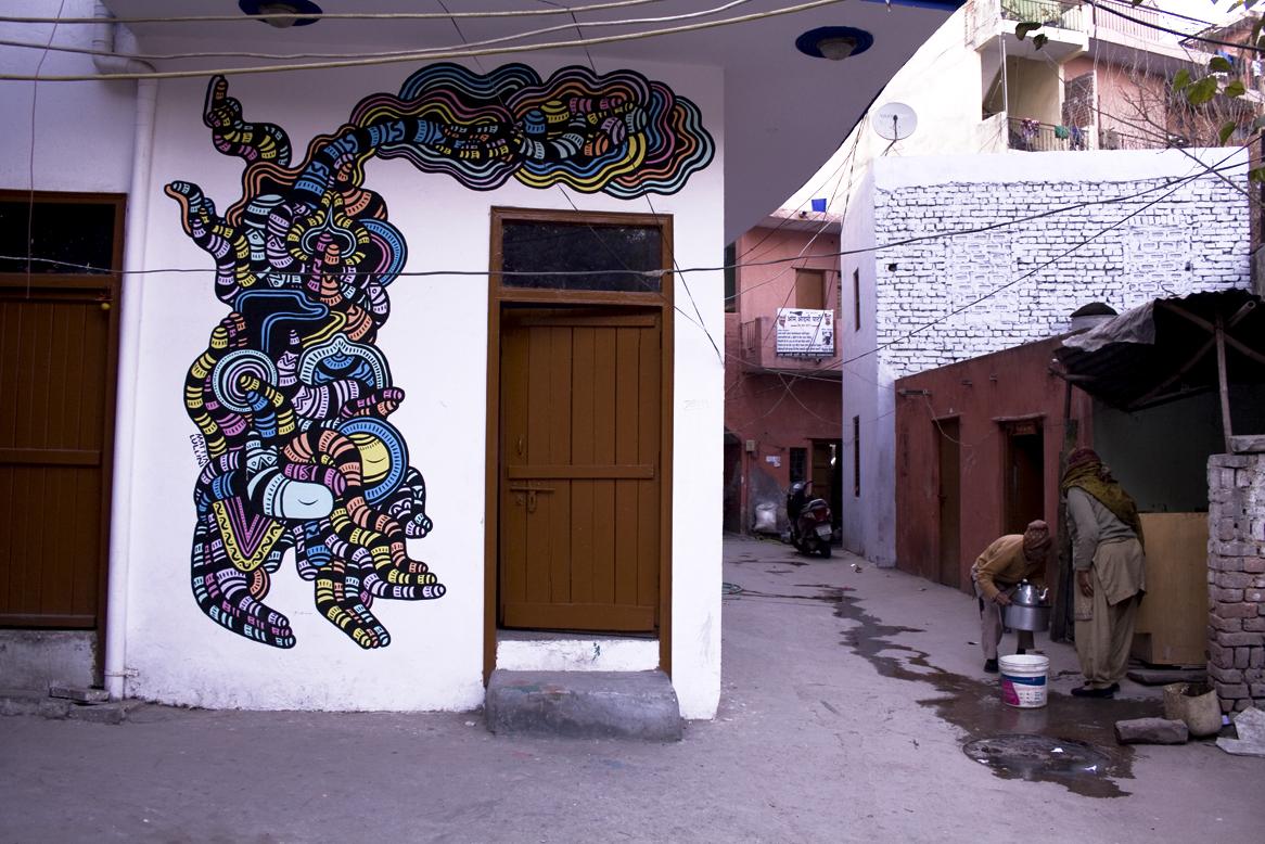 mattia-lullini-new-mural-for-st-art-delhi-festival-01