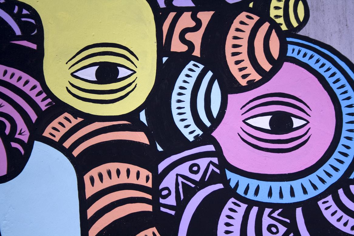 mattia-lullini-new-mural-for-st-art-delhi-festival-03