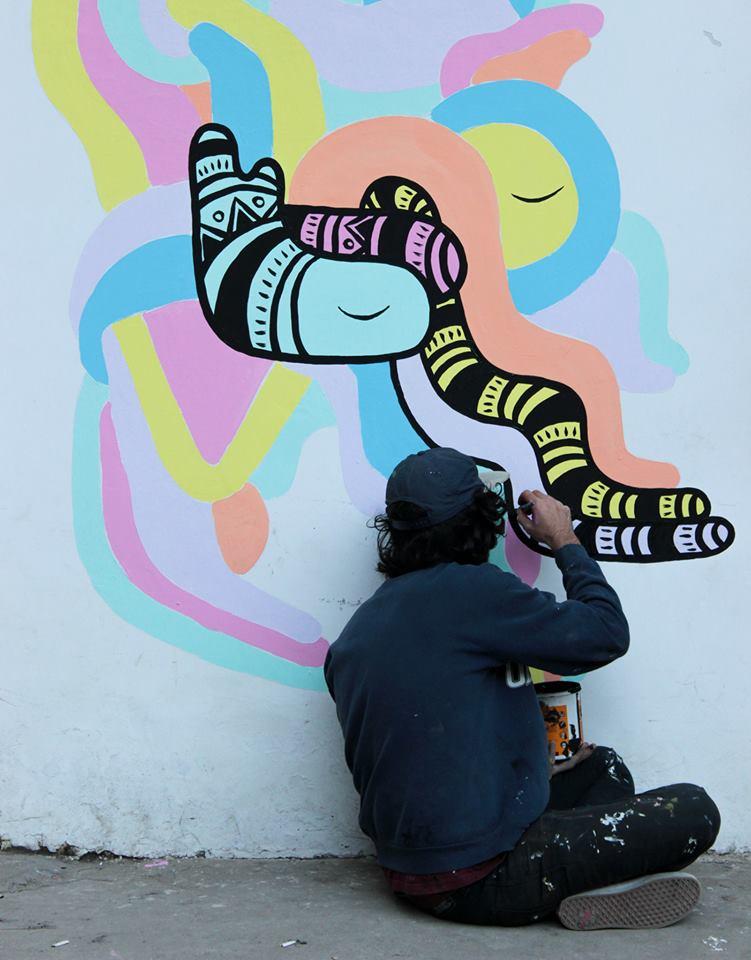 mattia-lullini-new-mural-for-st-art-delhi-festival-04