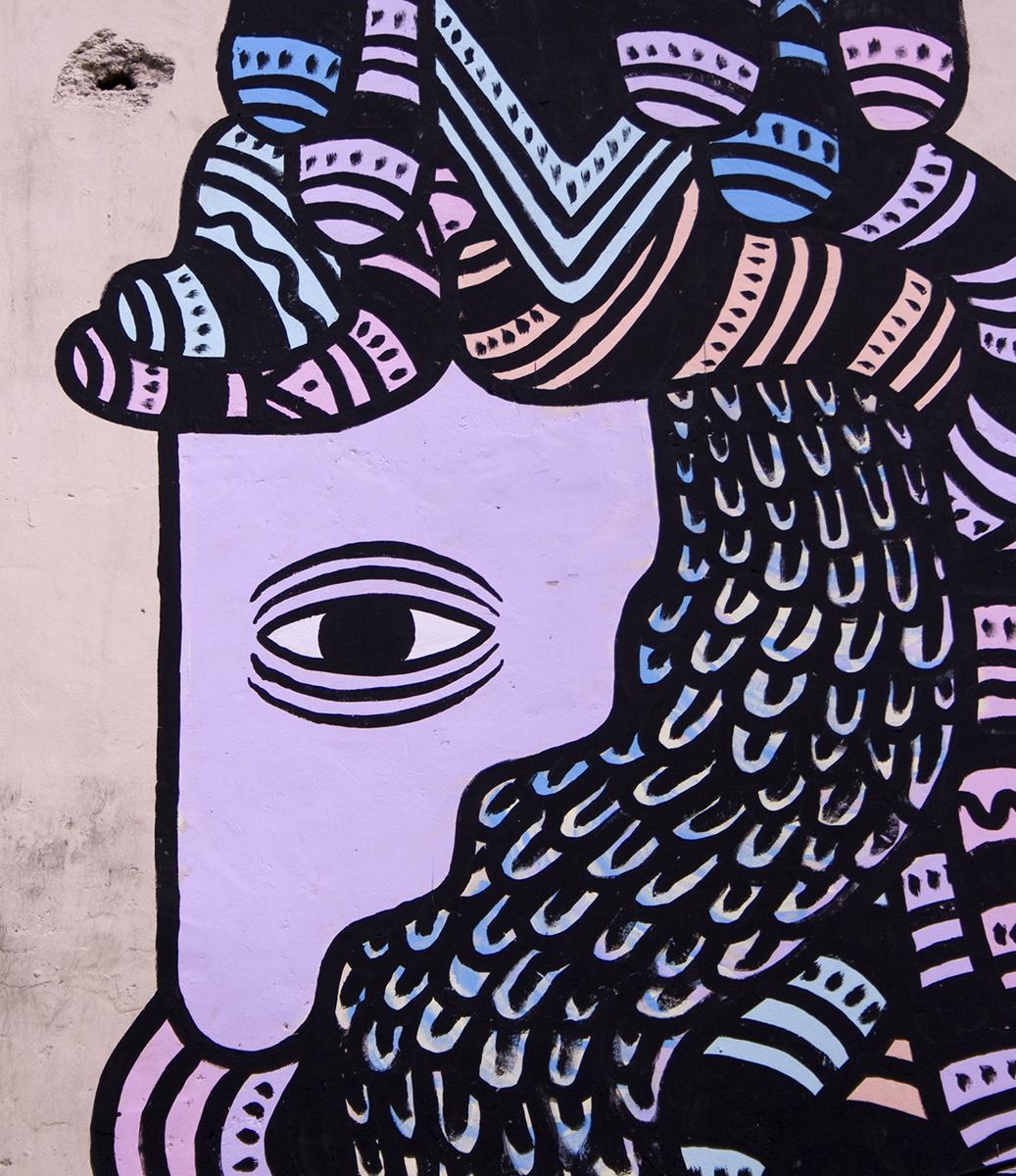 mattia-lullini-new-mural-for-st-art-delhi-festival-06