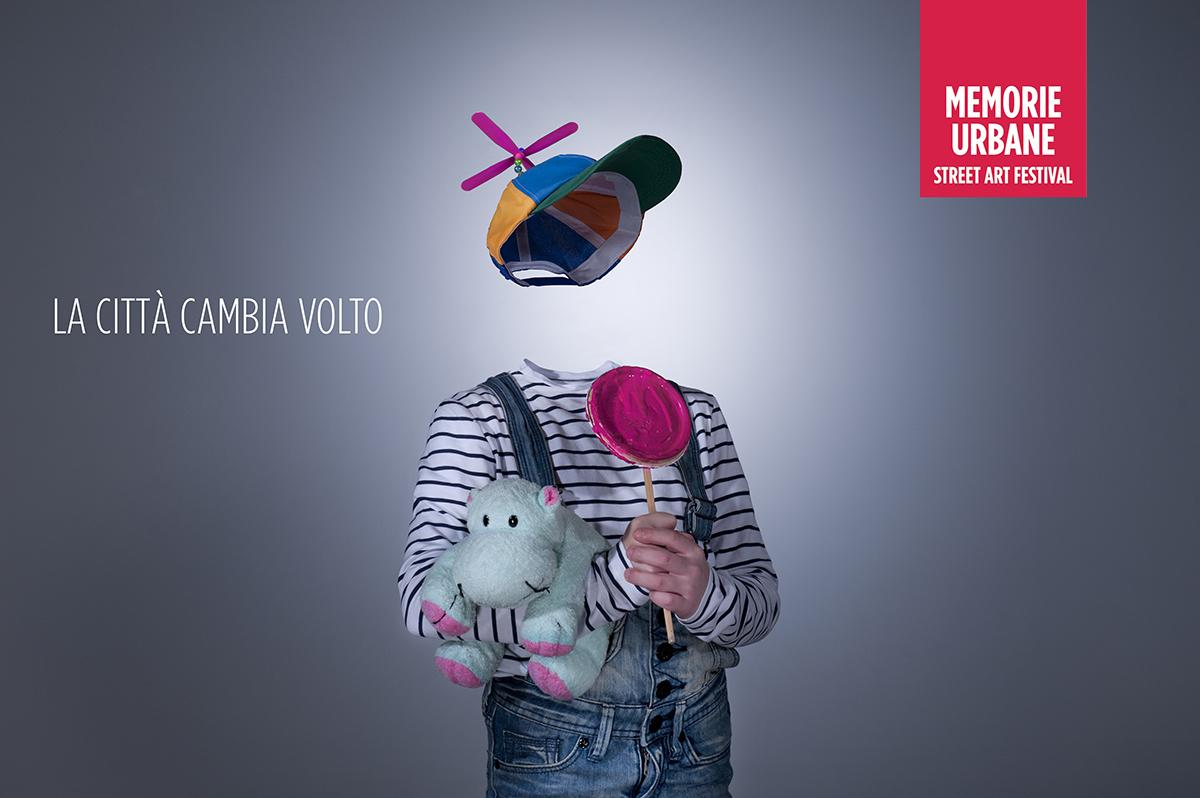 memorie-urbane-festival-2014-teaser-03