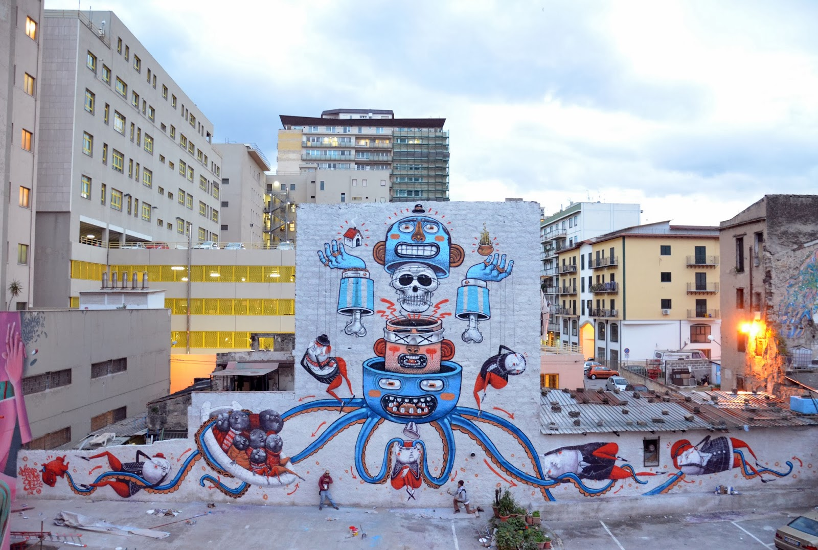 mr-thoms-zed1-new-mural-against-mafia-in-palermo-01