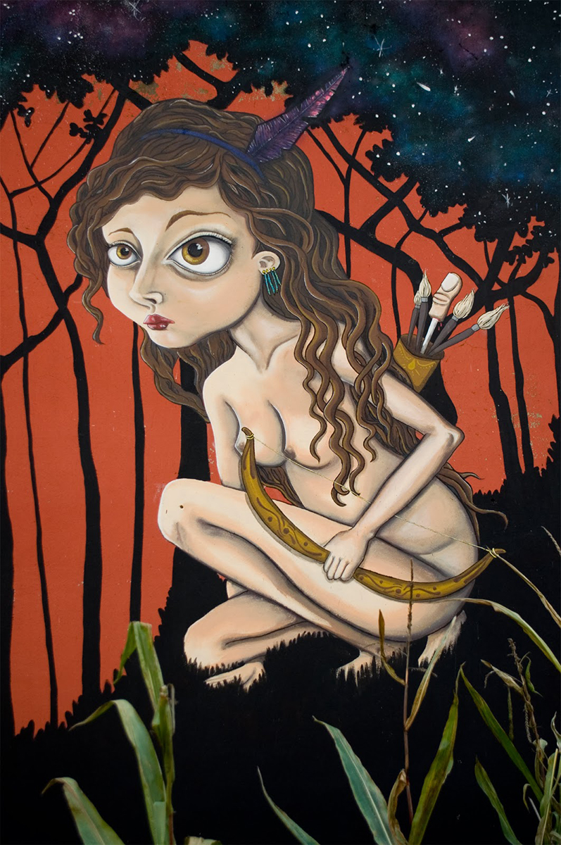 nana-new-mural-at-desordes-creativas-2013-05