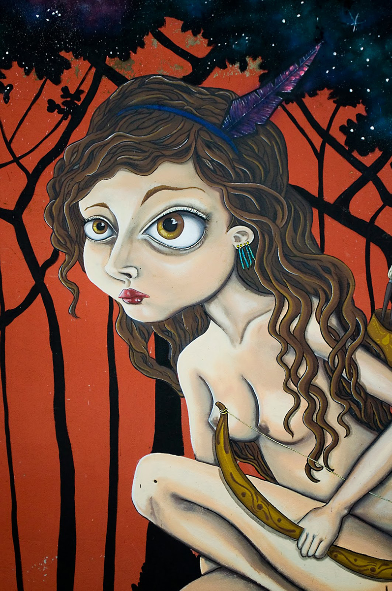 nana-new-mural-at-desordes-creativas-2013-06