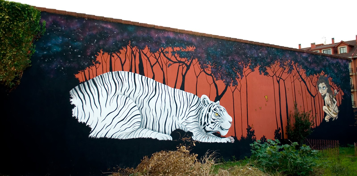 nana-new-mural-at-desordes-creativas-2013-10