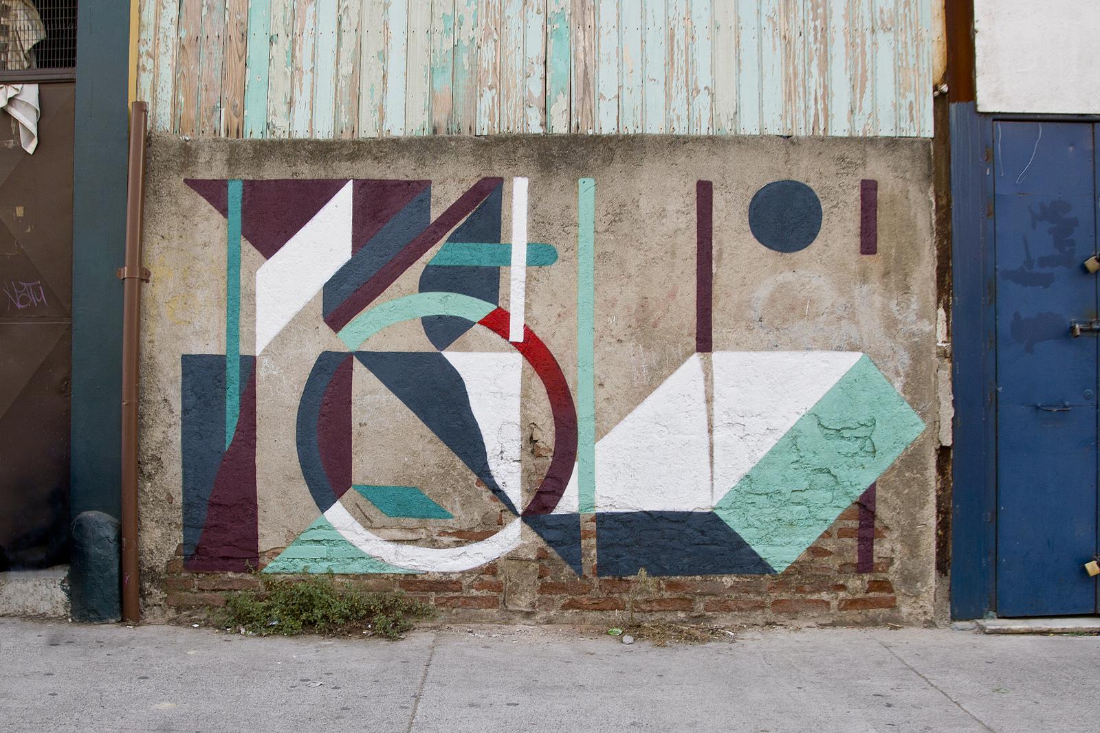 nelio-series-of-new-pieces-in-chile-04