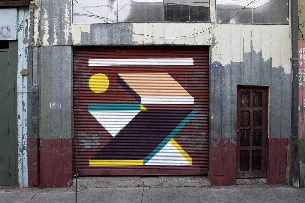 nelio-series-of-new-pieces-in-chile-06