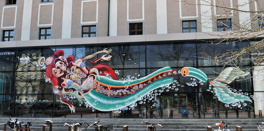 nychos-dissection-of-the-little-mermaid-new-mural-in-linz-01