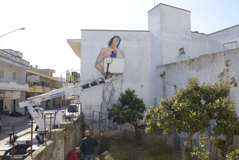 ozmo-a-new-mural-for-viavai-project-01