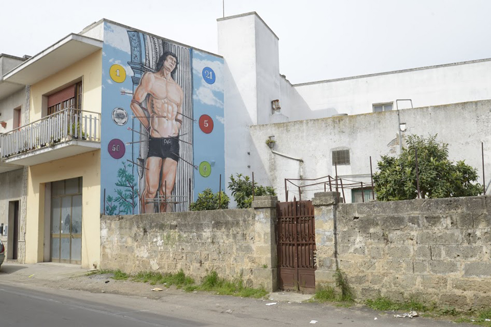 ozmo-a-new-mural-for-viavai-project-05