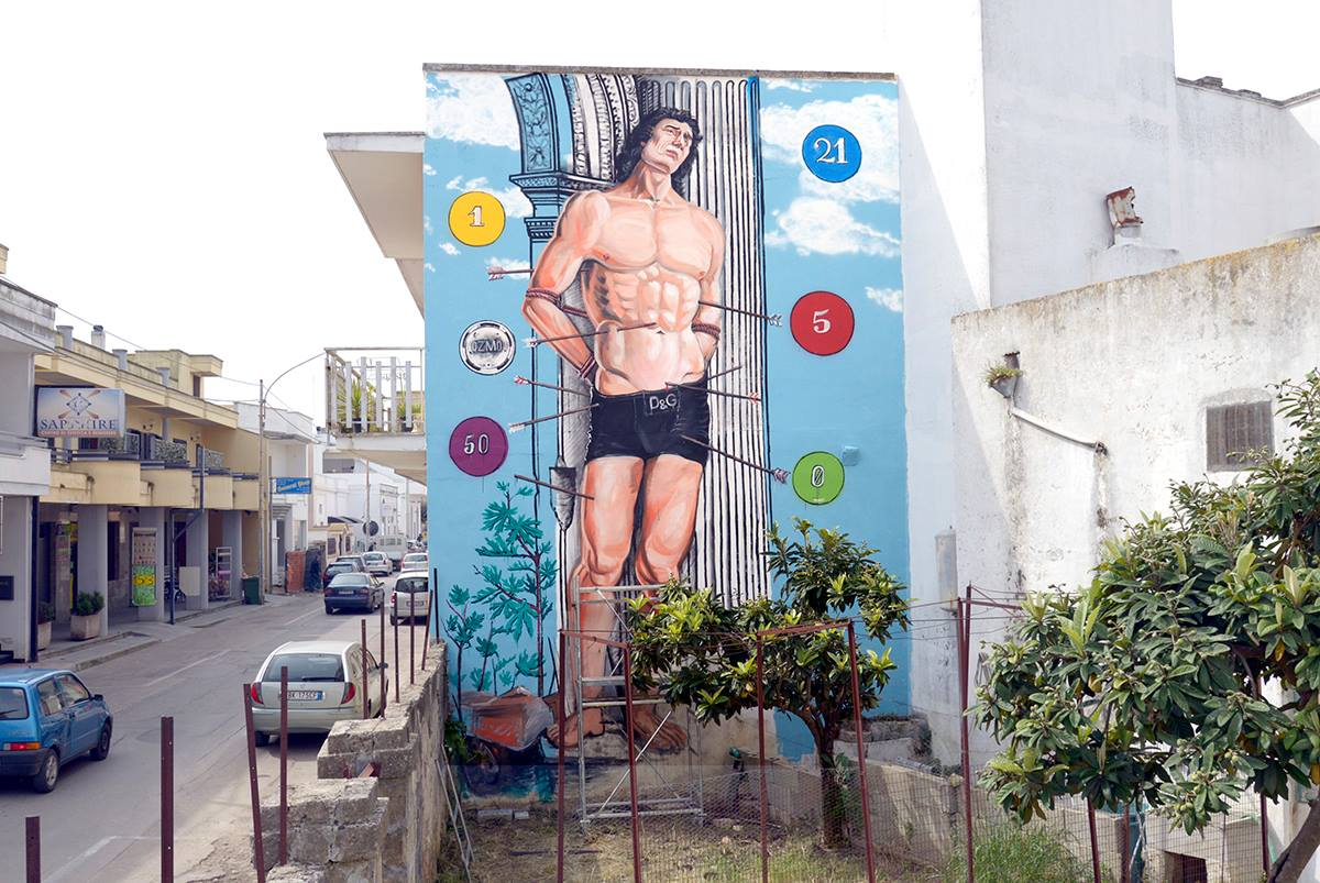 ozmo-a-new-mural-for-viavai-project-09