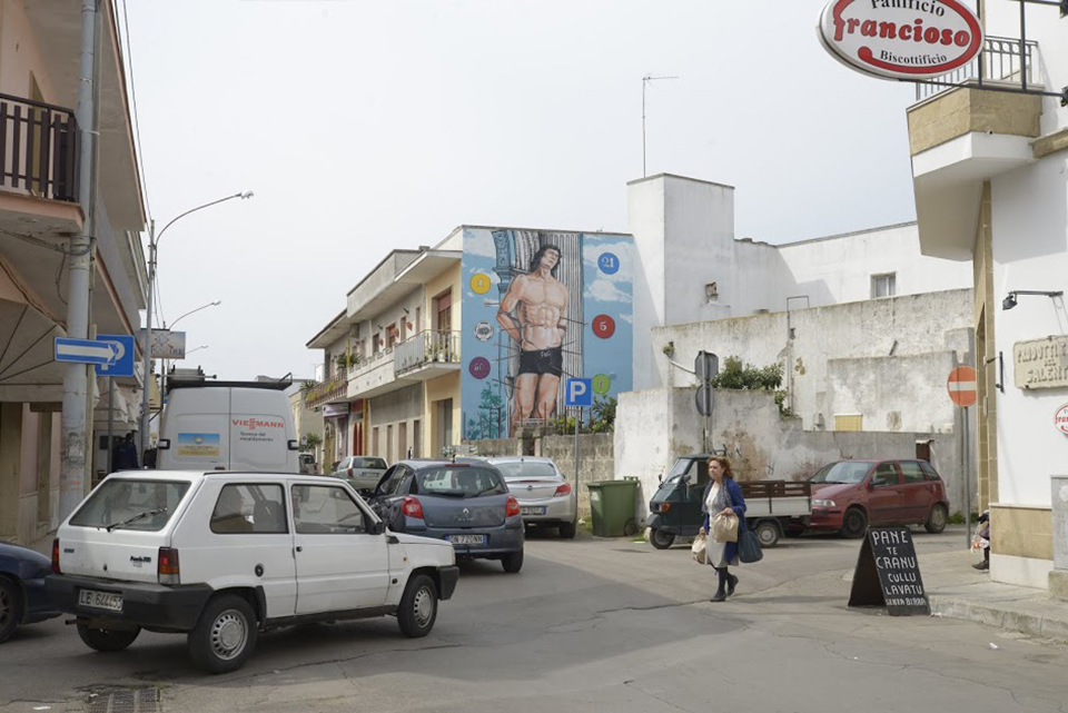 ozmo-a-new-mural-for-viavai-project-10