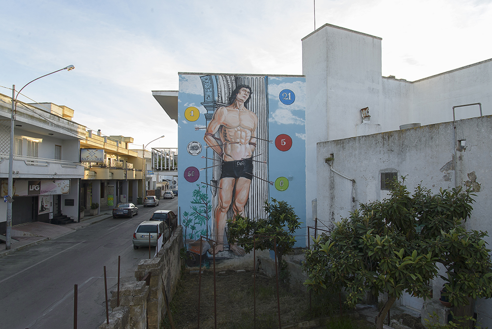 ozmo-a-new-mural-for-viavai-project-11