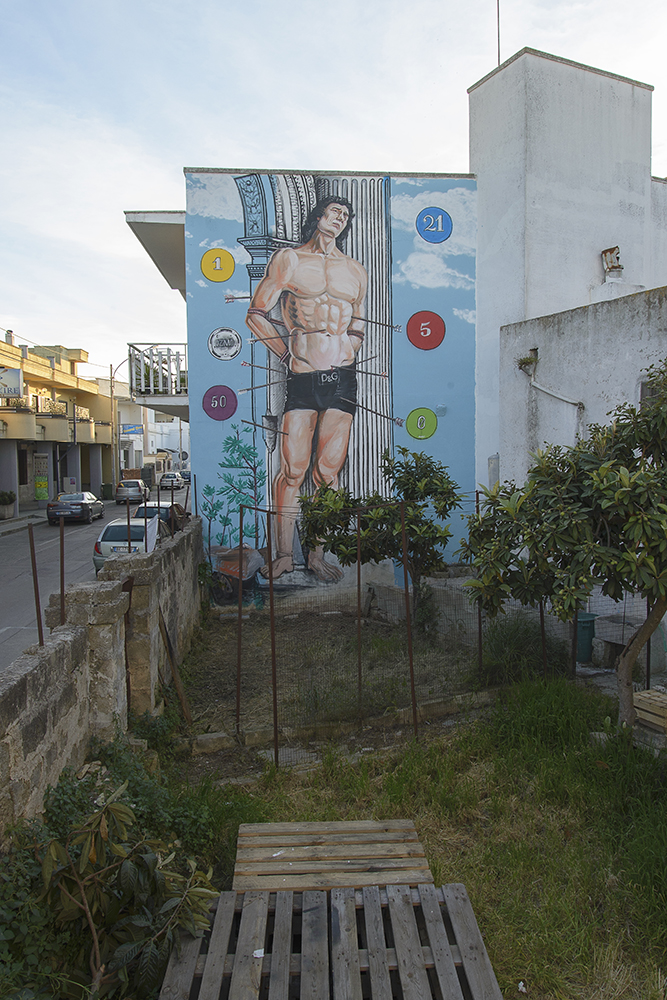 ozmo-a-new-mural-for-viavai-project-12