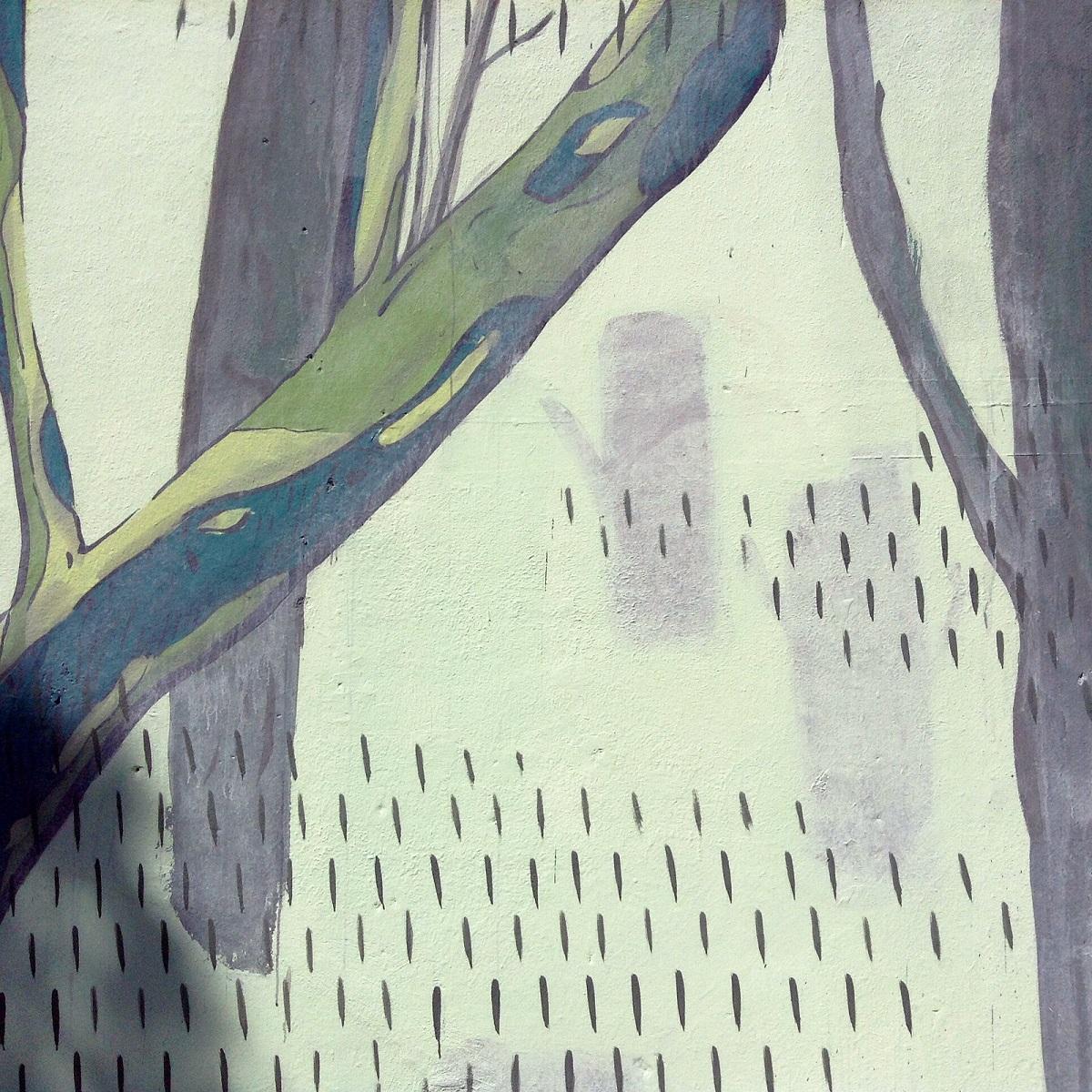 pastel-new-mural-in-cordoba-argentina-02