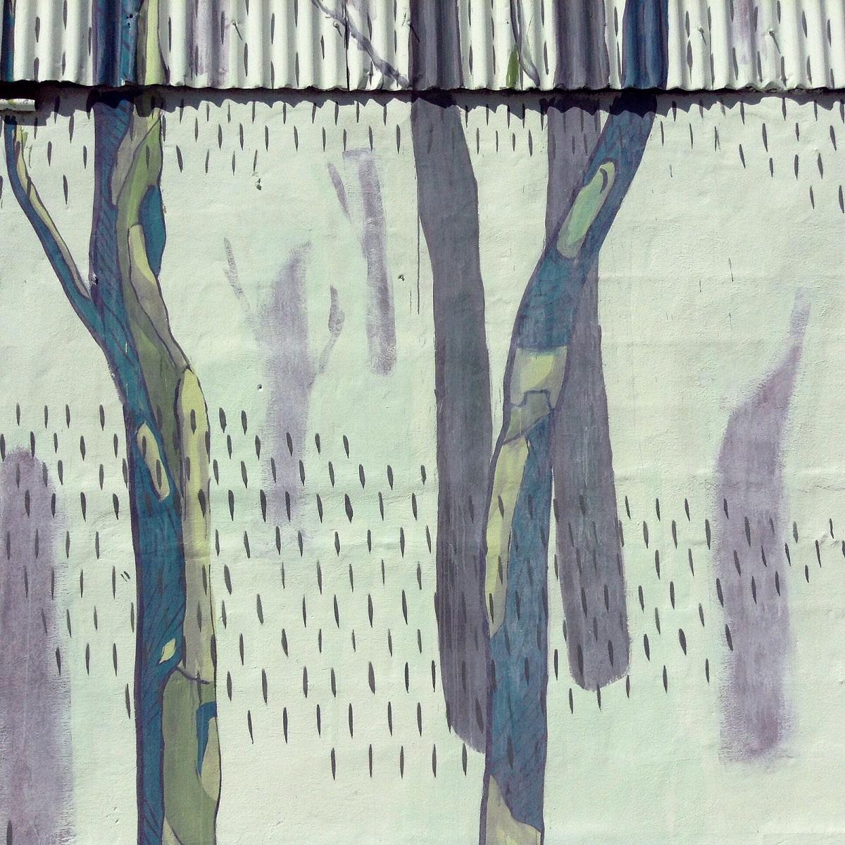 pastel-new-mural-in-cordoba-argentina-03