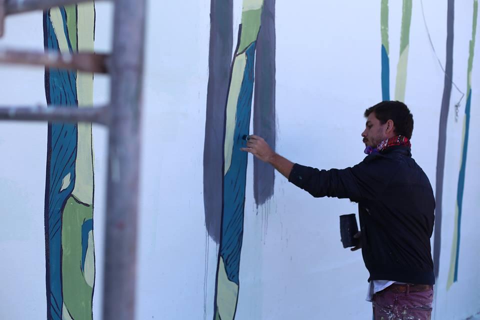 pastel-new-mural-in-cordoba-argentina-04