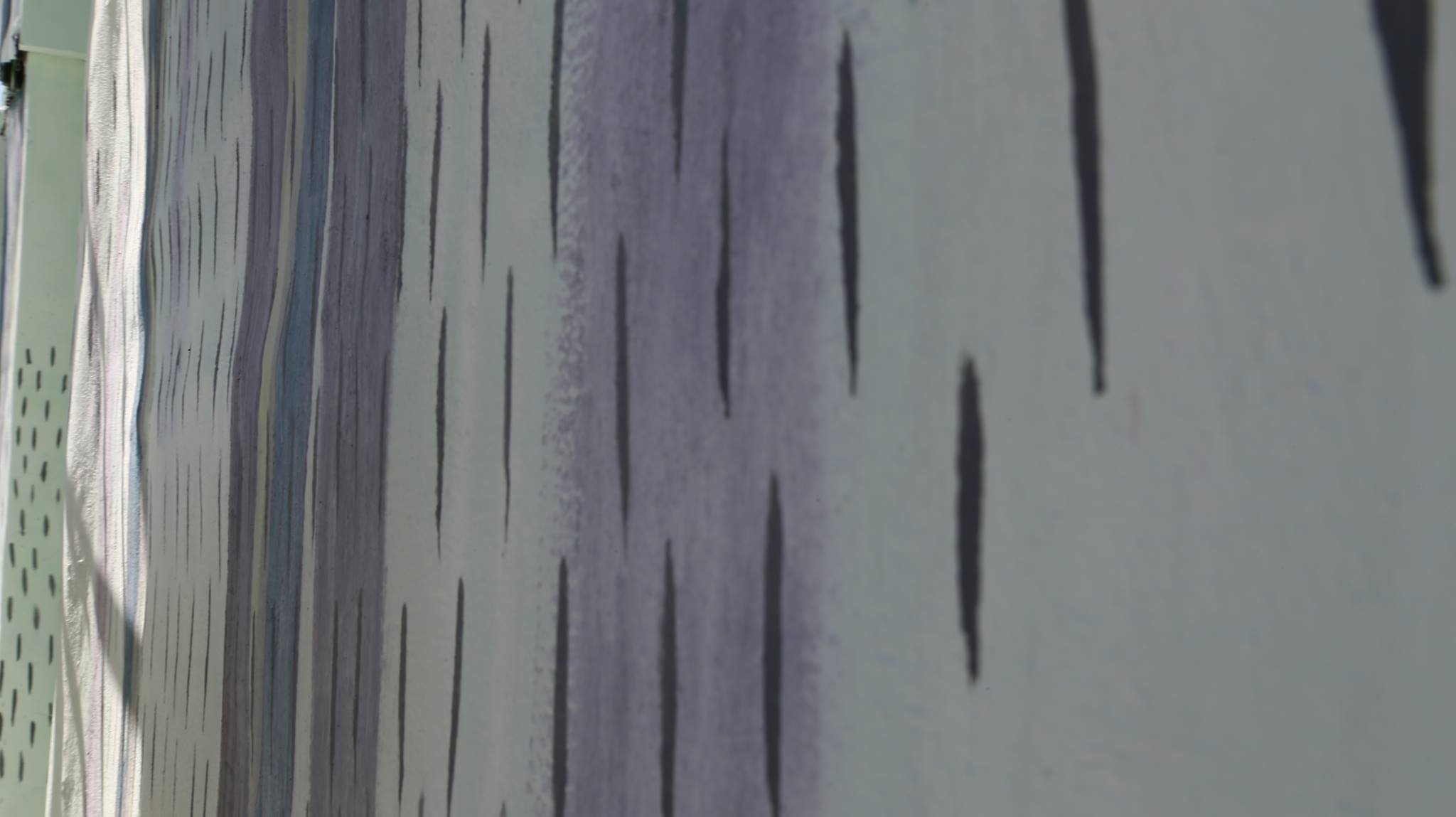 pastel-new-mural-in-cordoba-argentina-06