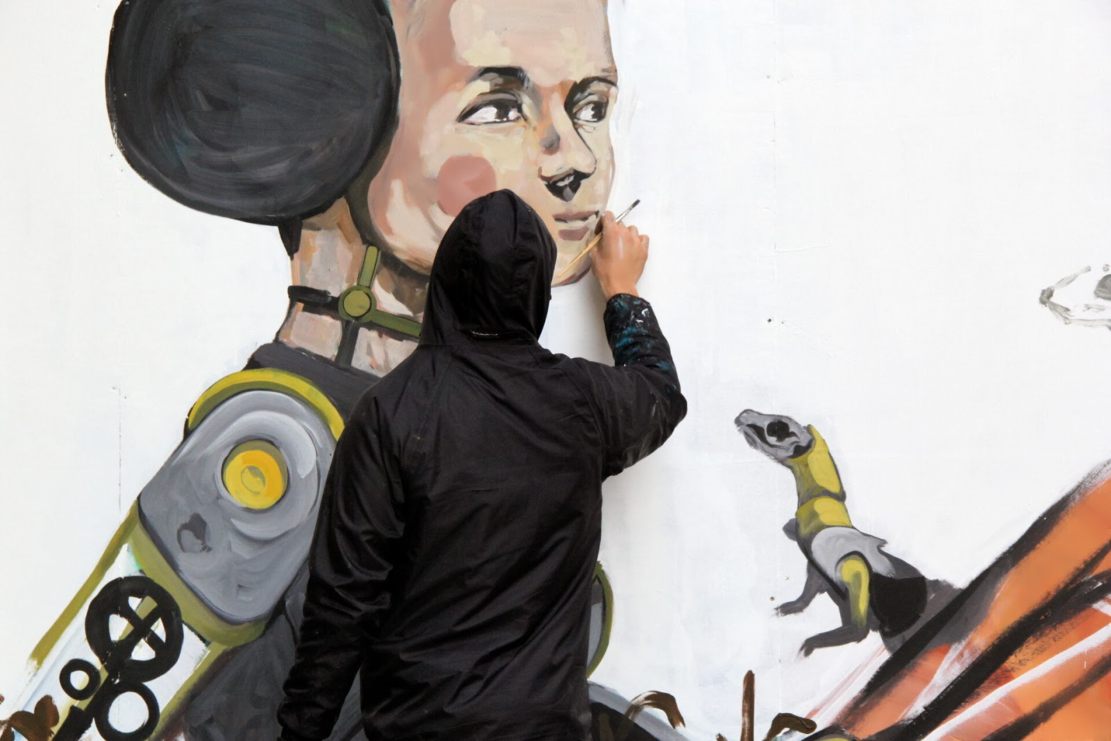 pixel-pancho-new-mural-in-shoreditch-london-02