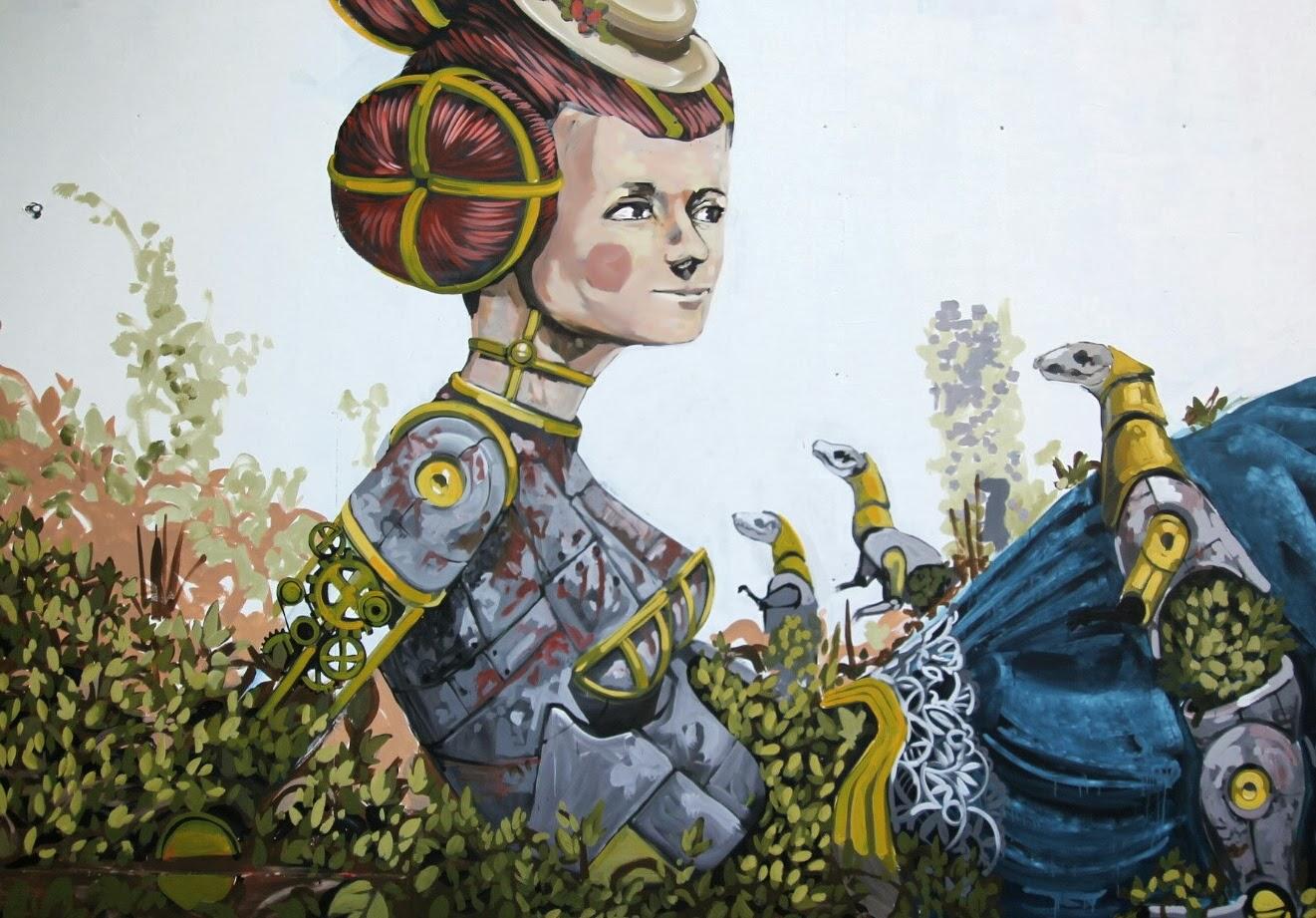 pixel-pancho-new-mural-in-shoreditch-london-03