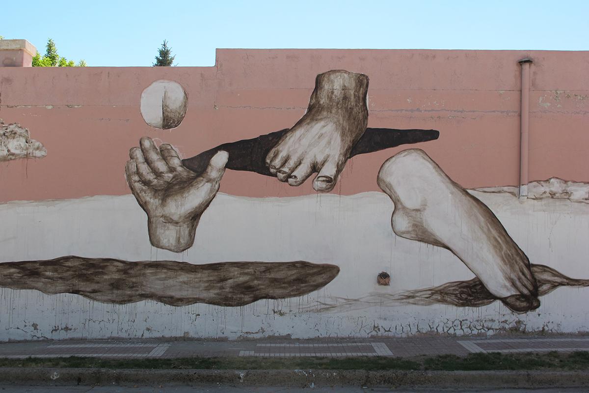 plumas-tum-tum-new-mural-in-neuquen-argentina-02
