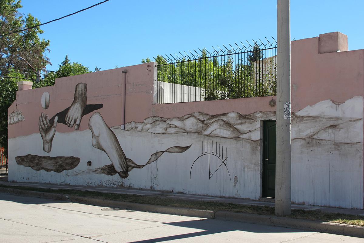 plumas-tum-tum-new-mural-in-neuquen-argentina-03