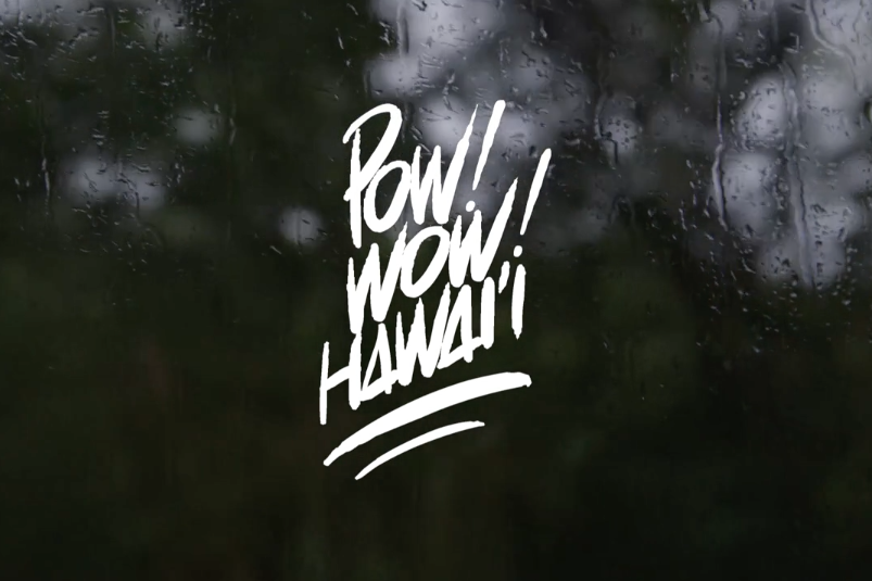 pow-wow-hawaii-2014-video-recap-by-werehaus-00