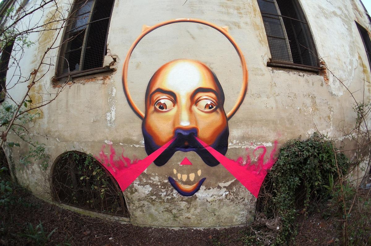 ravo-il-santo-dellabbandono-a-new-mural-01